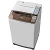 Máy Giặt AQUA 9.0 Kg AQW-S90ZT, H