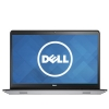 Laptop DELL Inspiron 14 5448 (RJNPG3-Silver)