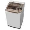 Máy Giặt AQUA 8.0 Kg QW-QW80ZT, H