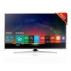 Smart Tivi LED Ultra HD SAMSUNG UA60JS7200KXXV