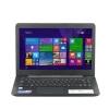 Laptop ASUS F454LA-WX390D
