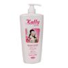 Sữa Tắm KALLY -1150 ML