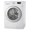Máy Giặt/Sấy ELECTROLUX 8.0/6.0 Kg EWW12842