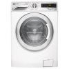 Máy Giặt ELECTROLUX 8.0 Kg EWF12832