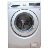 Máy Giặt ELECTROLUX 8.0 Kg EWF12832S