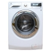 Máy Giặt ELECTROLUX 10.0 Kg EWF12022