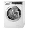 Máy Giặt ELECTROLUX 11.0 Kg EWF14112