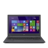 Laptop ACER Aspire E5-573-567J (NX.MVHSV.002)
