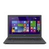 Laptop ACER Aspire E5-573G-53A4 (NX.MVMSV.002)