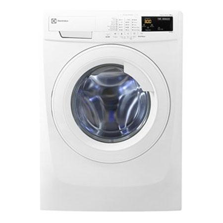 Máy Giặt ELECTROLUX 8.0 Kg EWF10844