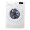 Máy Giặt ELECTROLUX 8.0 Kg EWF10843
