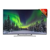 Smart Tivi LED 3D Ultra HD SONY KD-55S8500C VN3 Màn Hình Cong