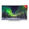 Smart Tivi LED 3D Ultra HD SONY KD-65S8500C VN3 Màn Hình Cong
