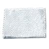 Thảm SIMPLEHOME MT-HY 35X50CM BLUE