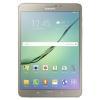 Máy Tính Bảng SAMSUNG Galaxy Tab S2 SM-T815Y (9.7inch)