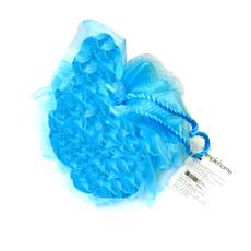 Bông Tắm SIMPLEHOME S-01 BLUE