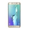Di Động SAMSUNG Galaxy S6 Edge Plus SM-G928C Vàng