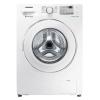 Máy Giặt SAMSUNG 7.5 Kg WW75J4213IW/SV