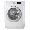 Máy Giặt ELECTROLUX 9.0 Kg EWF12942