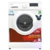 Máy Giặt MIDEA 8.0 Kg MFG80-1200