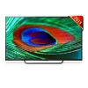 Smart Tivi LED Ultra HD SONY KD-55X8000C VN3