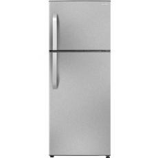 Tủ Lạnh AQUA Inverter 317 Lít AQR-I315, SK