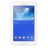 Máy Tính Bảng Samsung Galaxy Tab 3 Lite/3G SM-T111