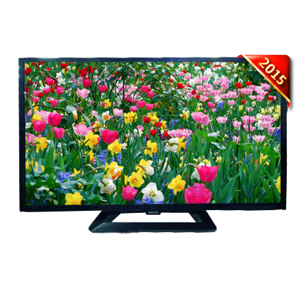 Tivi LED PHILIPS 32 Inch 32PHT5100S