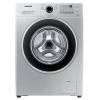 Máy Giặt SAMSUNG 7.5 Kg WW75J3283GS/SV