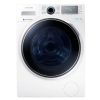 Máy Giặt Sấy SAMSUNG 8.5/6.0 Kg WD85J5410AW/SV