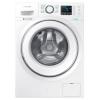Máy Giặt SAMSUNG 9.0 Kg WW90H5400EW/SV