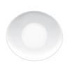 RONDA Đĩa Soup Thủy Tinh 22 - 419330F773
