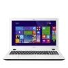 Laptop ACER Aspire E5-573-50S1 (NX.MWMSV.002)