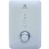 Máy Nước Nóng ELECTROLUX EWE351AX-SWX