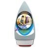 Bàn Ủi Điện SHARP AM-565TV