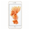 Di Động APPLE Iphone 6S 16G Gold
