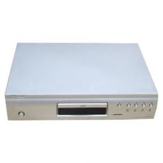 Đầu Blu-ray DENON DBP1610SPE1