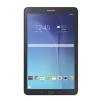 Máy Tính Bảng SAMSUNG Galaxy Tab E SM-T561Y
