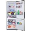 Tủ Lạnh PANASONIC Inverter 290 Lít NR-BV328QSVN
