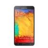 Di Động Samsung Galaxy Note 3 Neo N750