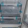 Tủ Lạnh PANASONIC Inverter 322 Lít NR-BV368QSVN