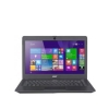 Laptop ACER Aspire Z1402-350L (NX.G80SV.004)