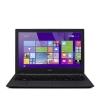 Laptop ACER Aspire F5-571-34Z0 (NX.G9ZSV.001)