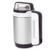 Máy Làm Sữa Đậu Nành PHILIPS HD2079/06