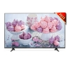 Smart Tivi LED Ultra HD 4K LG 43UF680T