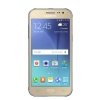 Di Động Samsung Galaxy J2 SM-J200GU