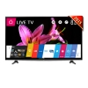 Smart Tivi LED LG Ultra HD 4K 50UF830T