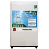 Máy Giặt PANASONIC 7.6Kg NA-F76VG7WRV