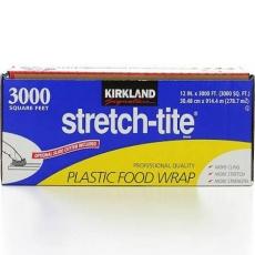 Màng Bọc Nhựa PLASTIC KS PLSTC WRAP