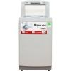 Máy Giặt LG 10.0 Kg WF-S1015DB